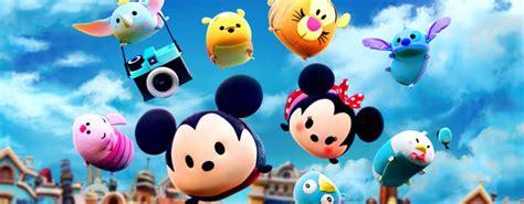 Disney 3d Tsum Tsum Iphonesamsungxiaomioppo pr 237 spevky 1278