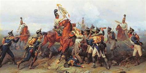 batallas acorazadas de la 8467748354 la batalla de austerlitz historia universal