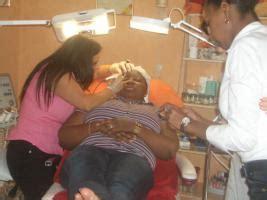 b ro gesucht berlin permanent makeup modelle gesucht bei derma contour int