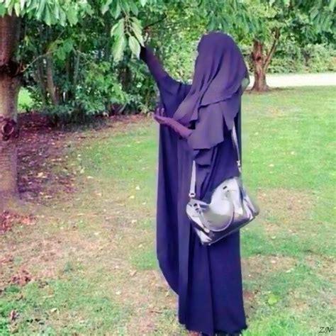 Jilbab Niqab 606 Best Niqab Images On Niqab Muslim