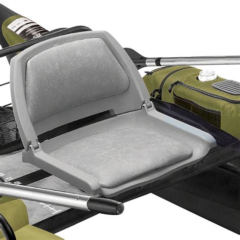 inflatable pontoon boat with motor best 25 inflatable pontoon boats ideas on pinterest