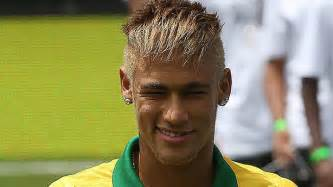 namar jr hairc neymar hairstyle and haircut