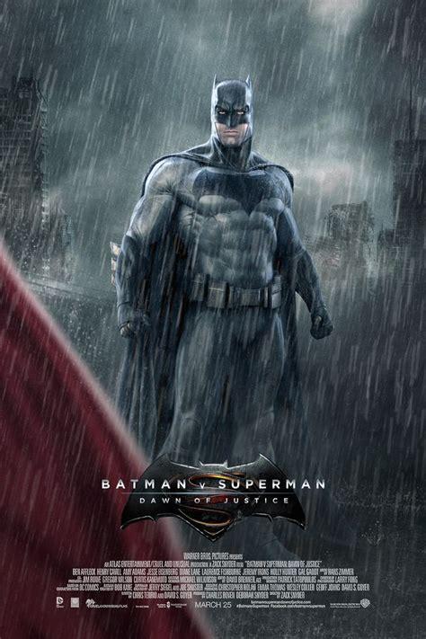 Poster A4 Batman Vs Superman Supes 164 best images about batman v superman 유 on
