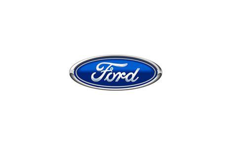 Free Car Logos Wallpapers For Desktop by Ford Logo Wallpapers Pixelstalk Net