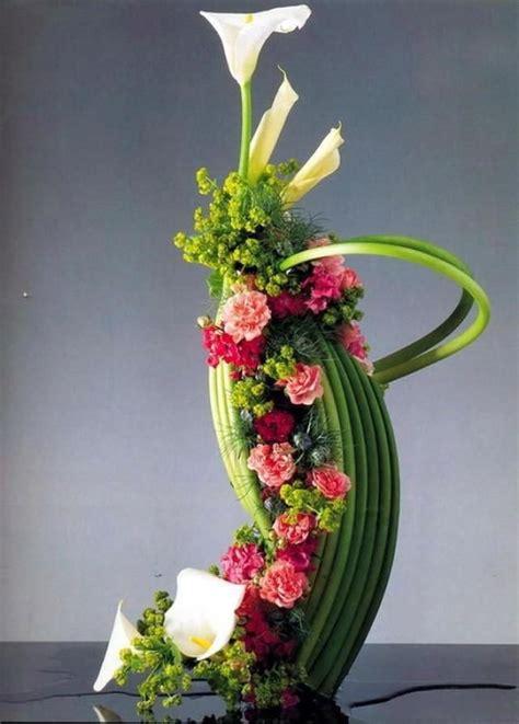 m 225 s de 1000 ideas sobre flores de altar en