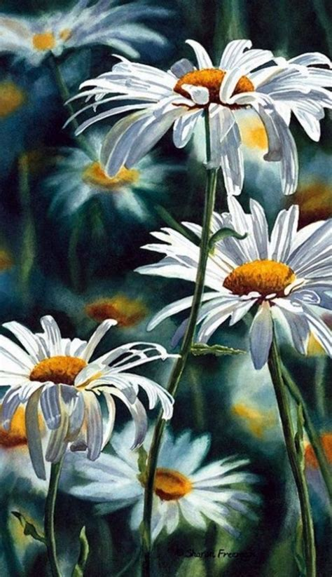 25 beautiful watercolor painting ideas on watercolour watercolor ideas and