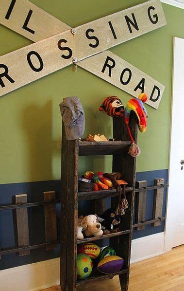 train themed bedroom for toddler best 25 boys train bedroom ideas on pinterest children