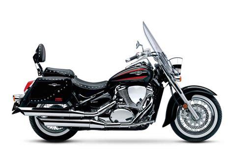 2019 Suzuki Boulevard by 2019 Suzuki Boulevard C50t Guide Total Motorcycle