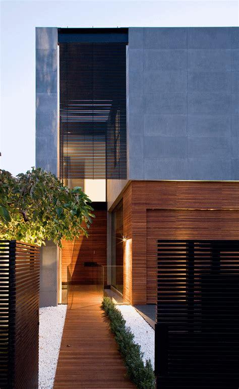 32 Desain Hunian Modern 34 ide desain pintu masuk rumah modern arsitektur