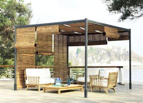 blinds for pergolas outdoor goods