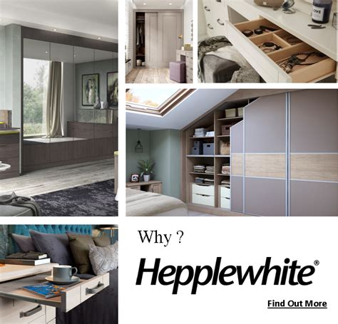 hepplewhite bedrooms hepplewhite fitted bedrooms home offices