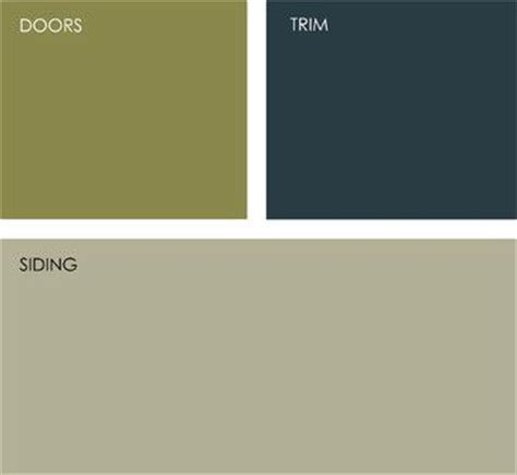 84 best images about my favorite paint colors on paint colors favorite paint
