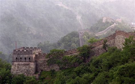 wallpaper for walls china around the world amazing places national geographic