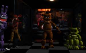 Is freddy fazbears pizza real place pictures butik work