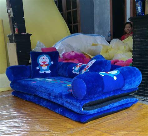 Sofa Bed Karakter Rasfur sofa bed karakter
