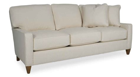 circle furniture sofas 18 circle furniture sofas carehouse info