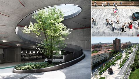 top ten architecture firms top 10 urban design firms in the world land8