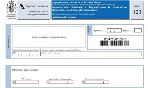 modelo certificado irpf 2015 modelo certificado retenciones 2015 pdf c 243 mo emitir