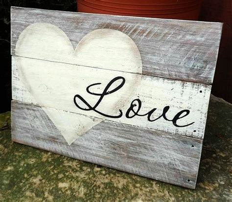vintage home love how to build a rustic kitchen table island 546 best images about diy wooden signs on pinterest