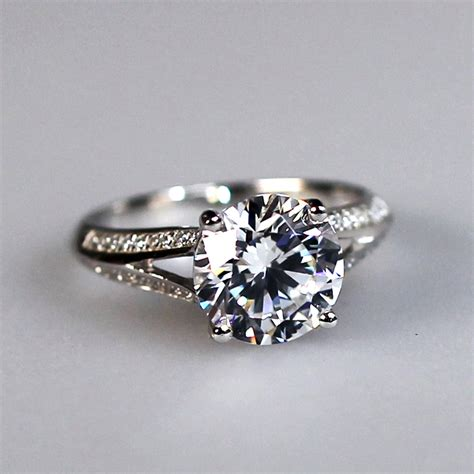 engagement ring settings ring mountings wholesale