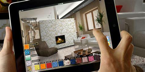 room decorator app