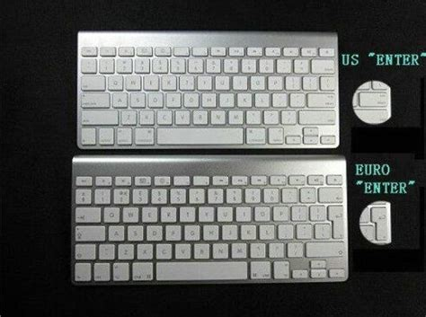 keyboard layout us vs eu for photoshop design ps functional silicone keyboard cover