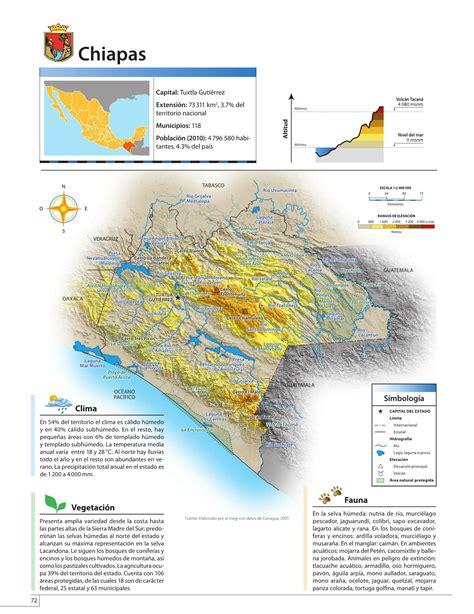 geografa 5 2015 2016 by la galleta issuu issuu atlas 5 grado 2016 2017 libro de atlas de 5 grado de
