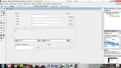 frame layout adalah stella d j shanawi layout penjualan menghubungkan