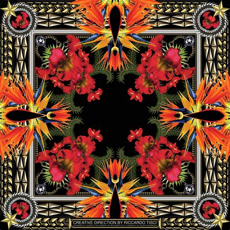 givenchy pattern tumblr givenchy by riccardo tisci product i love pinterest