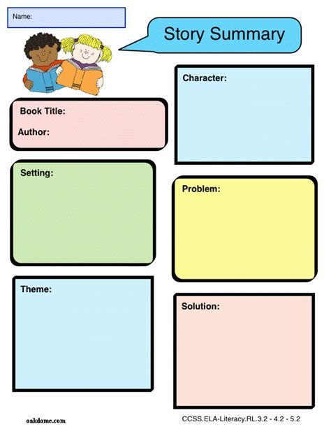 investigating the mystery genre scholastic com 4th plot graphic organizer for 2nd grade writing 2nd grade