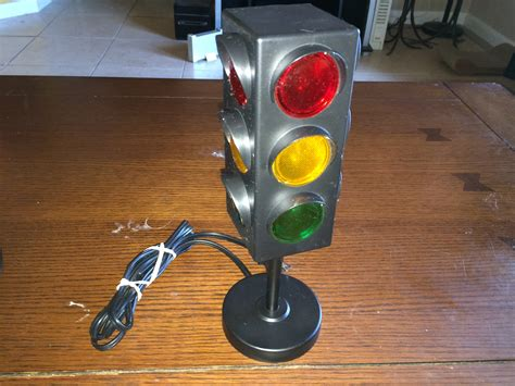 raspberry pi lights xodustech raspberry pi traffic light