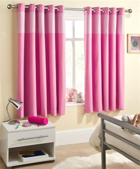 pink eyelet curtains 66 x 54 black curtains 66 x 54 best 25 pink eyelet curtains ideas
