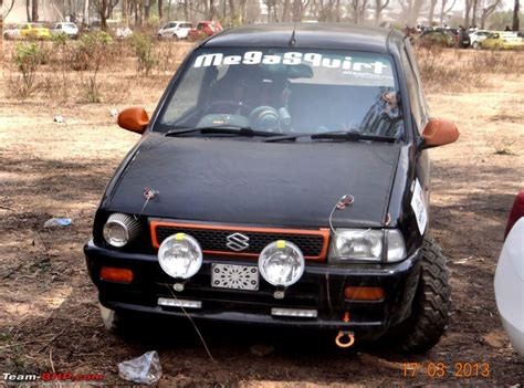 Modification Car News by Zen Car Modification Pictures Oto News