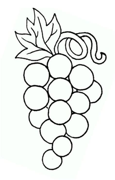 imagenes de uvas en foami manualidades decorar un racimo de uva con material