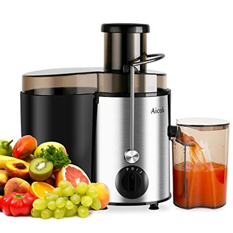best of juicer best centrifugal juicers for fruit and veg kitchen