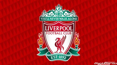 liverpool football pictures image gallery liverpool fc logo images