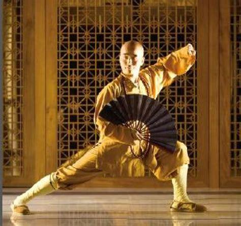 film mandarin kungfu master shaolin kung fu master at mandarin oriental bodrum