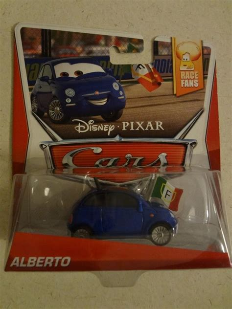 disney cars for sale disney diecast vehicle for sale classifieds