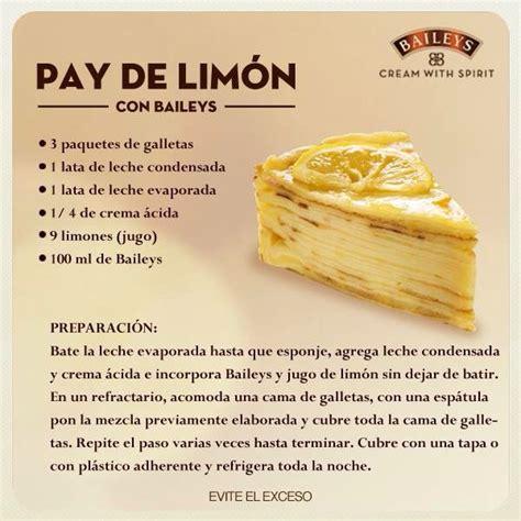 17 helado glorioso recetas de pastel que su verano necesidades inmediatamente croma440 com 17 best images about postres on pinterest pastel flan
