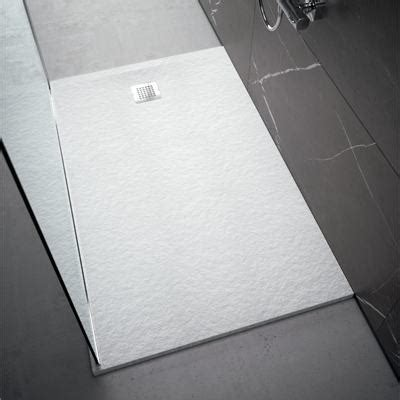 piatto doccia 70x90 ideal standard ultra flat s ideal standard