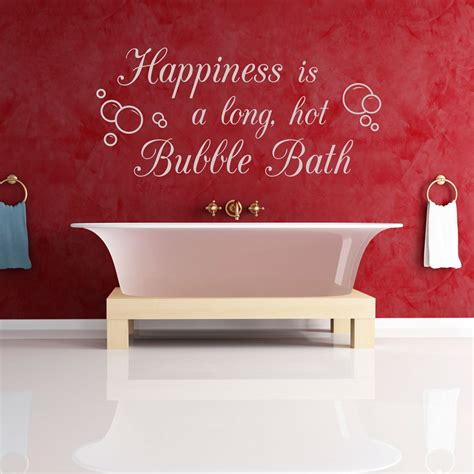 Shower A Day by Seize The Day With A Bath Carpediemwithjasmine