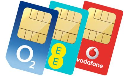 mobile phones pay as you go pay as you go phones best payg deals mobiles co uk