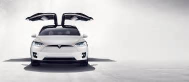 Full self driving hardware on your model x