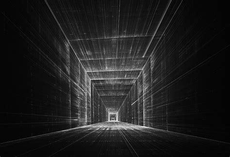 imagenes de web tunnel deep web threat intelligence center trend micro usa