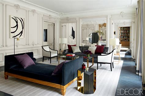 luxury apartment a parisian style beaux artful contemporary in erika brechtel