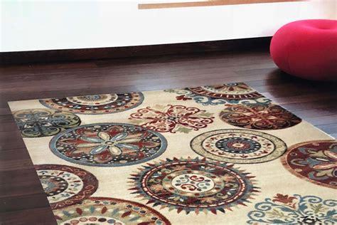 tappeti marocco vendita tappeti forl 236 tappeti su misura siba tende