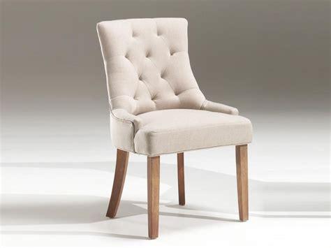 chaises fauteuil chaise fauteuil design arina zd1 c c tis 004 jpg