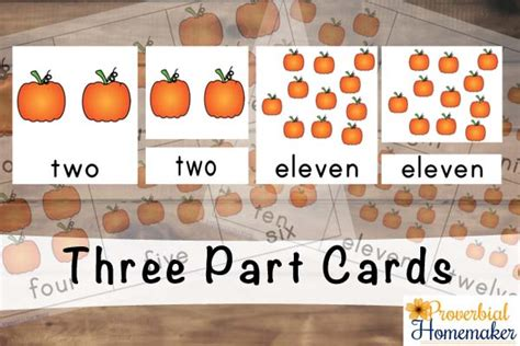 printable pumpkin number cards counting pumpkins from 1 to 12 free printable pack
