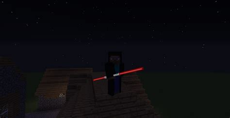 advanced lightsaber mod 1 7 10 minecraft minecraft minecraft mods minecraft skins