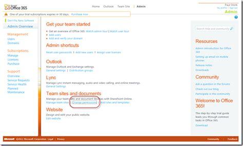 permissions in office 365 permissions in office 365 newhairstylesformen2014 com